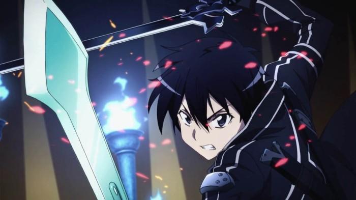 Sword-Art-Online-09-11
