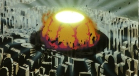 dragonballz-movie08_457